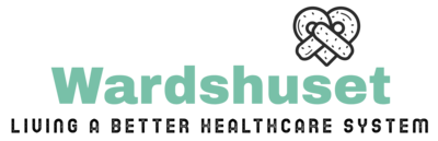 Wardshuset – Living A Better Healthcare System