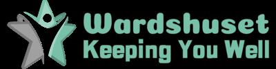 Wardshuset – Keeping You Well